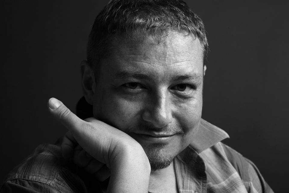 """""""Czworołapy Przyjaciel, czyli szczenięce lata Marcina P. :)"""" - odcinek 1"""