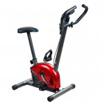 rower-treningowy-jetrun