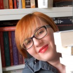 """Czarna Dalia"" Jamesa Ellroy'a - poleca Agnieszka Pohl"
