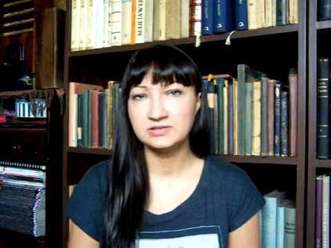 """""""DOMOWY ANTYKWARIAT"""" - kolejna, klimatyczna filmowa opowieść Agaty o książkach"""