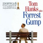 Forest gump film - filmweb