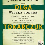 OT-okleina-2015-10-druk.indd