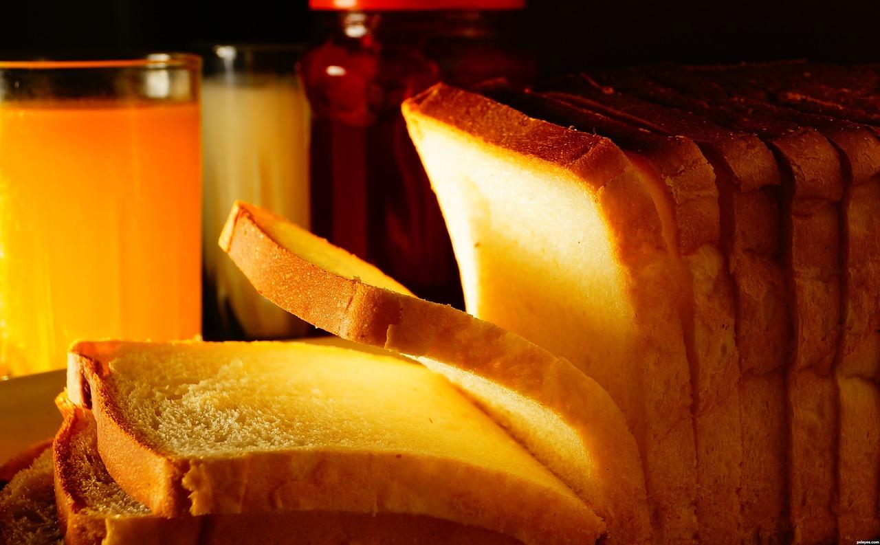 bread-906886_1280