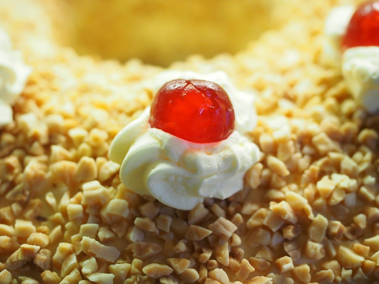 cherry-609643_1280