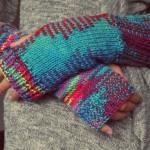 hands-1032312_1280