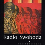 Dmitroga_radio-291x391