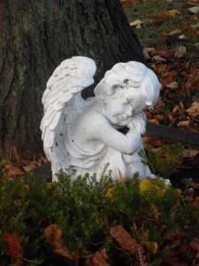 angel-900628_1280