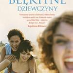 blekitne-dziewczyny-u-iext30371444