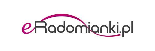 logotyp_e_radomianki_kolor500