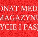 """POCZYTAJ MI NA UCHO: """"Pięć lat kacetu"""" Stanisław Grzesiuk - recenzja audiobooka"""