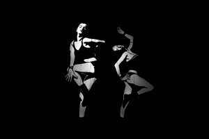 dancers-384574_1280