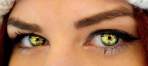 green-eyes-1161132_1920