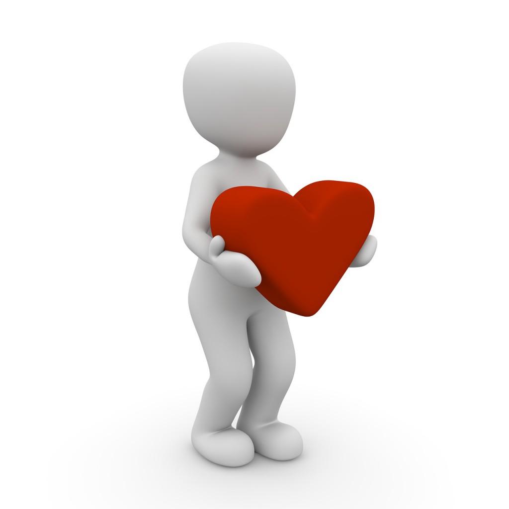 heart-1013913_1280
