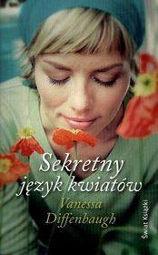 sekretny-jezyk-kwiatow-u-iext21504662