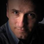 Strona Autora www.andrzejchodacki.com