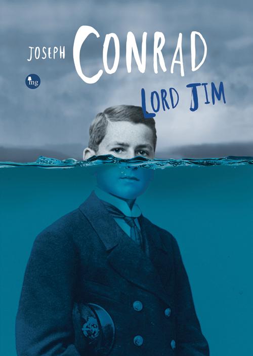 LORD JIM Josepha Conrada – patronacka recenzja premierowa