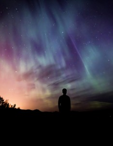 aurora-1185877_1280