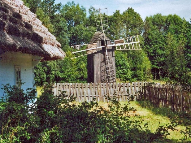 źródło: www.kombuszowa24.net