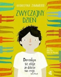 Zwyczajny-dzien_Katarzyna-Zimmererimages_big11978-83-7747-793-9