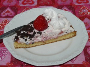 cake-55926_1280