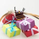 MĄDRY PODARUNEK - prezent dla dziecka, jaki najlepiej wybrać