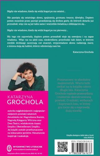 grochola_przeznaczeni_br