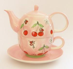 teapot-574027_1280