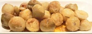 parisienne-potatoes-705568_1920