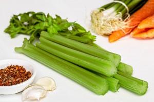 soup-greens-869075_1280