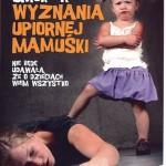 WYZNANIA UPIORNEJ MAMUŚKI,  Jill Smokler - recenzja