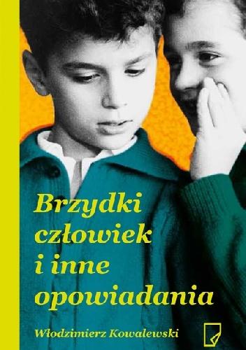 http://zycieipasje.net/wp-content/uploads/2016/07/brzydki-cz.jpg