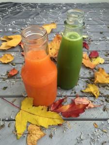 juice-1006460_1280