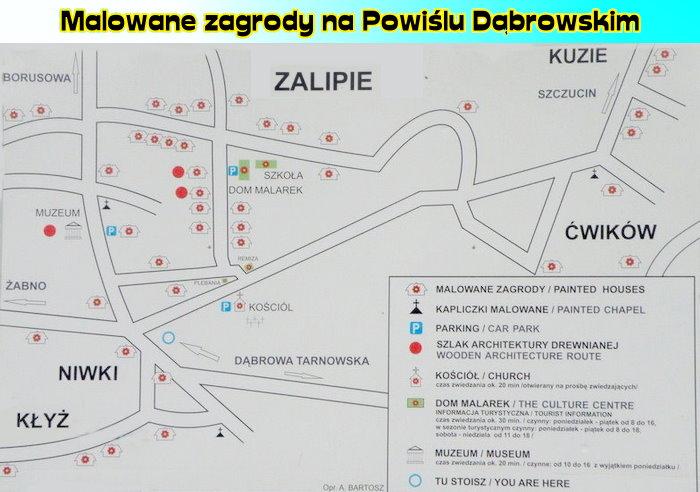 źródło: www.it.tarnow.pl