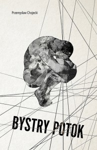 Bystry_Potok_okladka