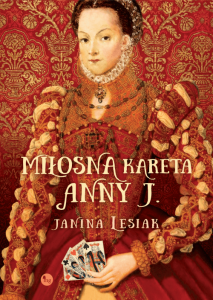 Miłosna-kareta-Anny-J.-1