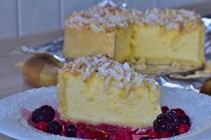 cake-1040716_1280