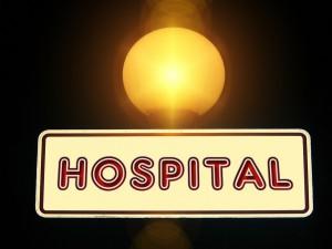 hospital-292568_1280