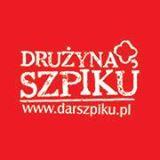 logo Drużyny Szpiku