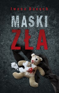 maski-zla_okladka_500_pks