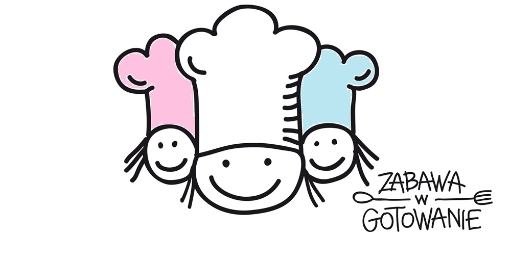 logo-bloga