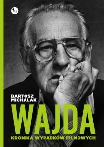 wajda-kronika-wypadkow-filmowych