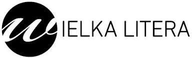wielka-litera-logo