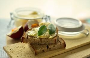 bread-1266641_1280