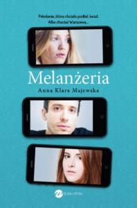 melanzeria-390