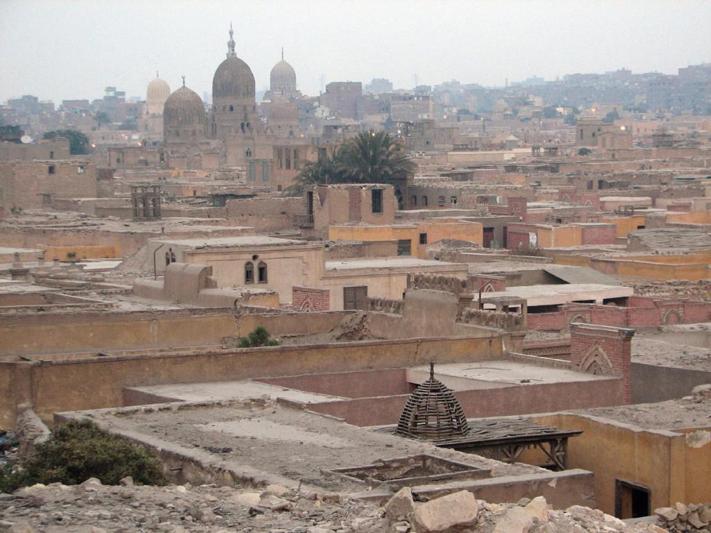 miasto-umarlych-w-kairze-egipt