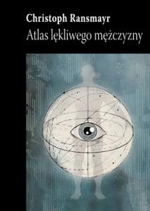 okladka__atlas-lekliwego-mezczyzny__bl