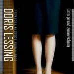 """""""Lato przed zmierzchem"""" Doris Lessing - recenzja czytelniczki"""