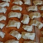dumplings-849071_1920