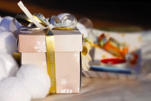 gift-1885268_1920