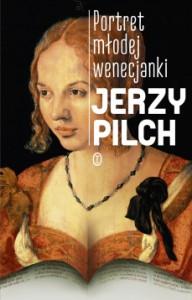 Pilch_Portret-mlodej-Wenecjanki_m